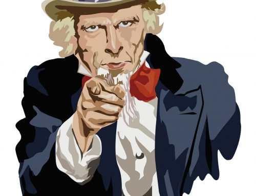 Uncle Sam Wants You (to Buy a Home): Government-Backed Home Loan Programs Designed to Boost Homeownership for All Americans. Part 1 – FHA Loans